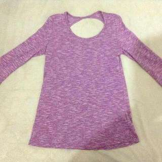 Brand name:jeanswest Longsleeve Size:XS/M
