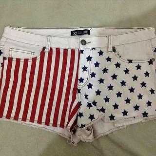 XXI Premium denim Shorts