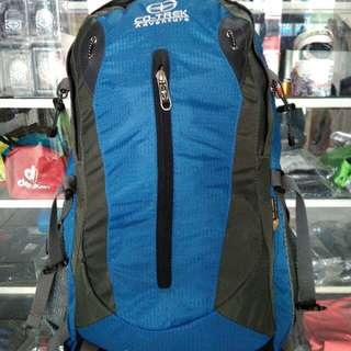 Semi Carrier Cotrek Marapi 40L