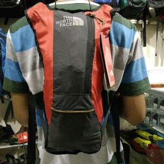 Hydropack The North Face
