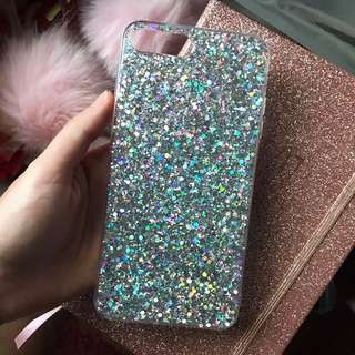 BN Iphone 7+ Cover