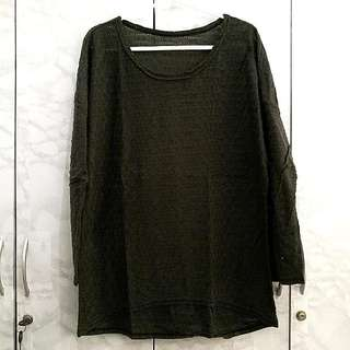 Unbranded Top (See Other Listings For Options)