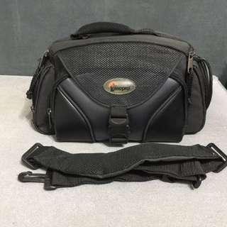 Lowepro TX400相機包