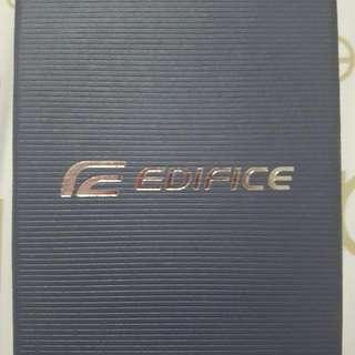 CASIO Edifice EFR-546L-1AV