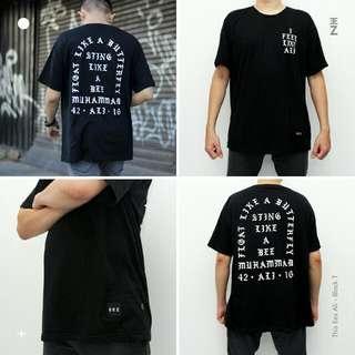 EEZ - This Eez Ali Shirt