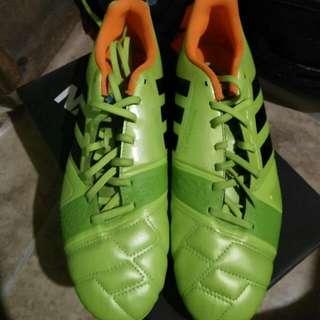 Nitrocharge 3.0 Soccer Shoes