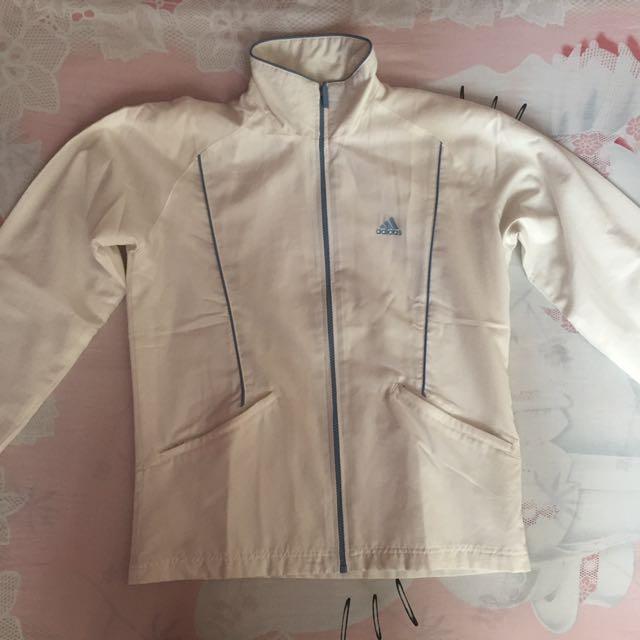 Adidas Sports Jacket