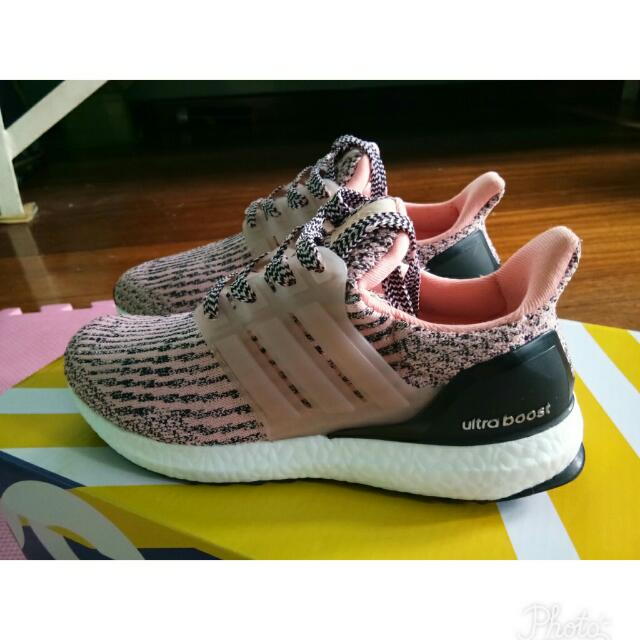 Adidas Ultraboost 3.0 (OEM)