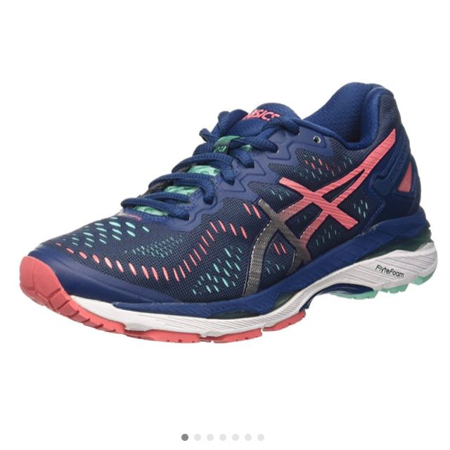 ASICS GEL Kayano 23 Women's Running