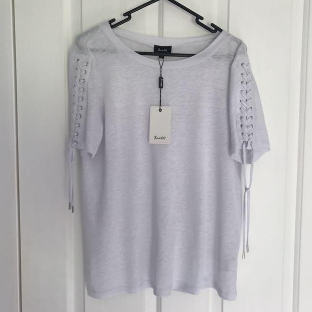 Bardot Tshirt