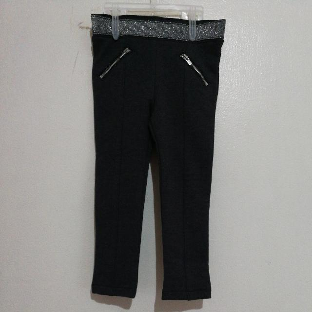 BN Authentic H&M Jeggings
