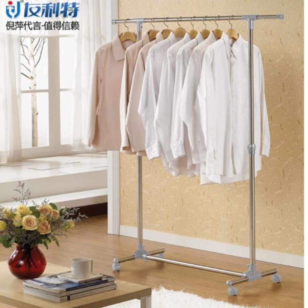 wardrobe hanger cube hanging com mirzacollections img bars black with fb product