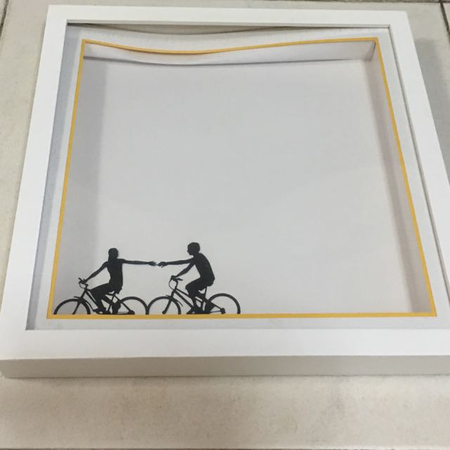 12 Inch Square Picture Frame Migrant Resource Network