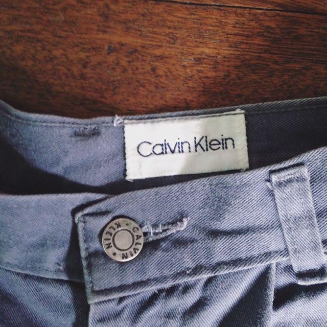 Calvin klein Skort