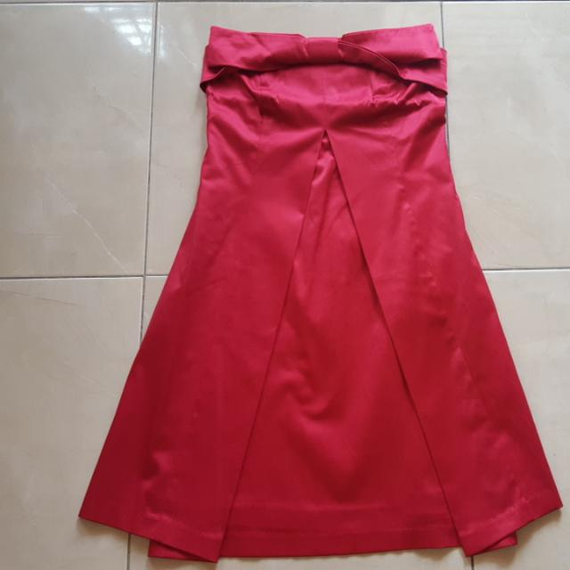 Dress Panelli
