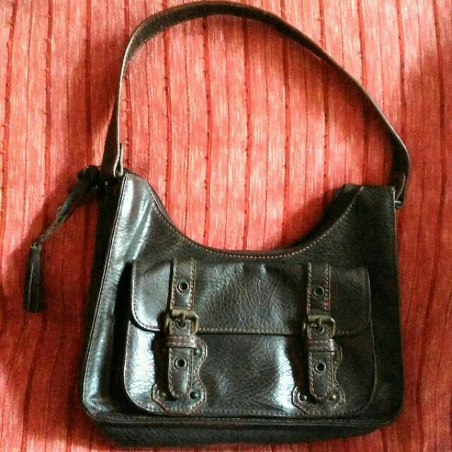 Esprit Bag Tas Original
