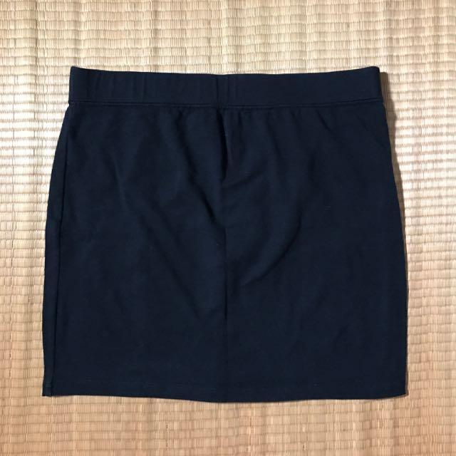 FACTORIE pencil skirt