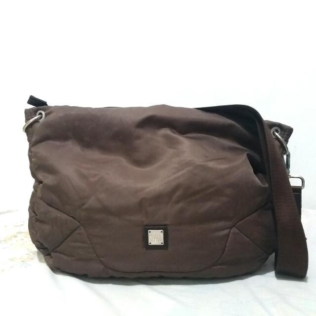Girbau Sling Bag