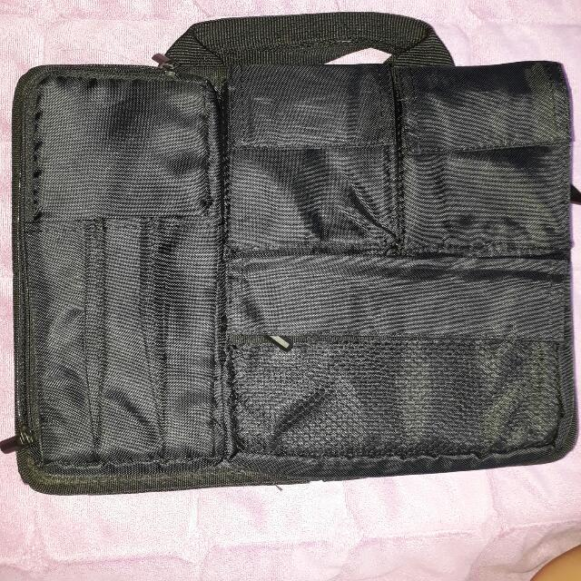 imported bag for netbook/ipod
