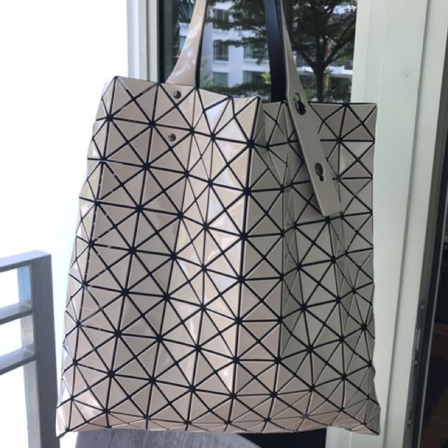 issey miyake bao bao bag color only ava in japan luxury bags wallets ... 2ec30c95a8