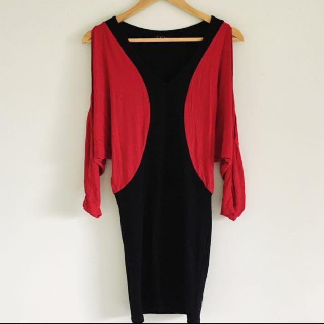 LOLITTA - Women's Dress