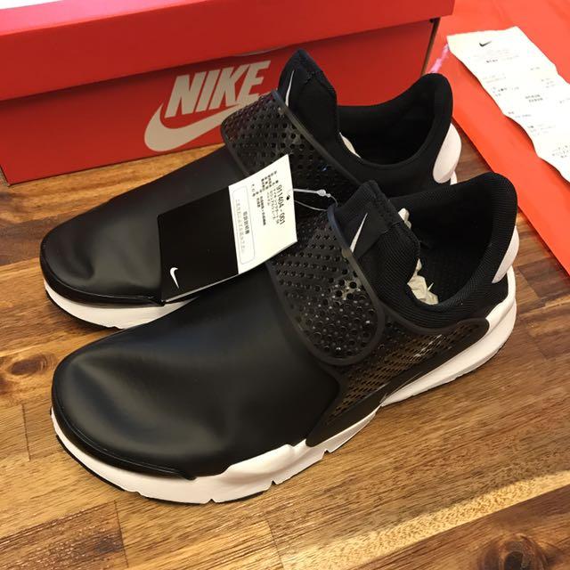 Nike Sock Dart 機能防水款💦100%專櫃正品