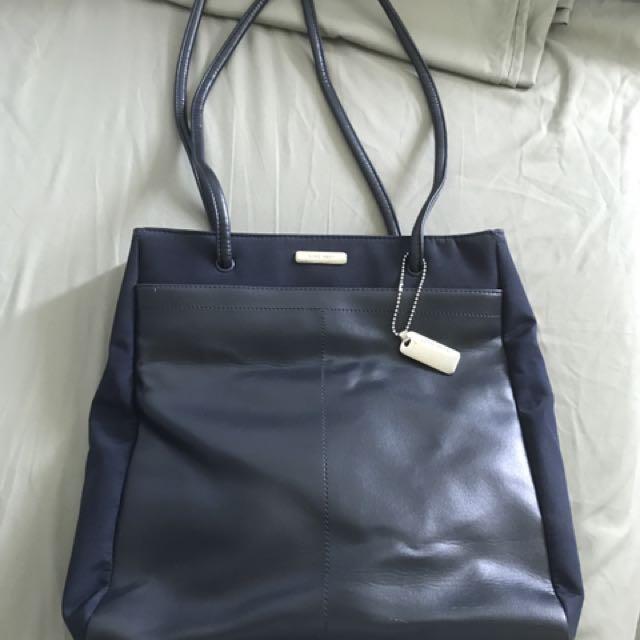 FINAL PRICE! 👏🏻 NINE WEST Shoulder Bag Tote