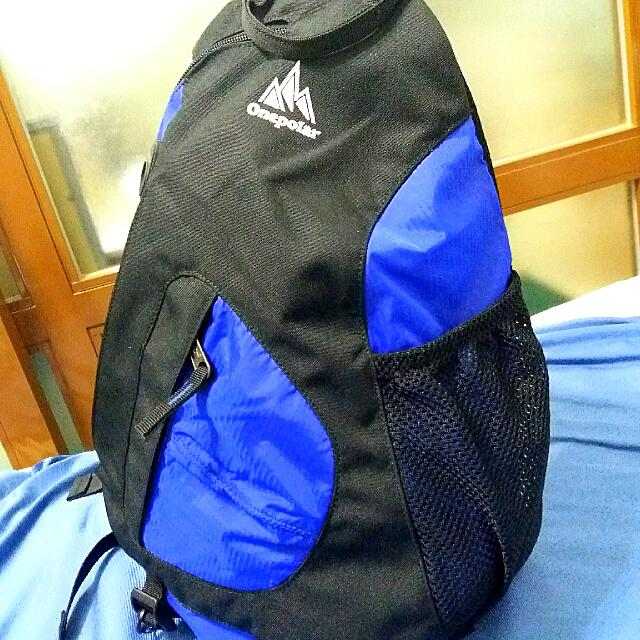 Onepolar Backpack