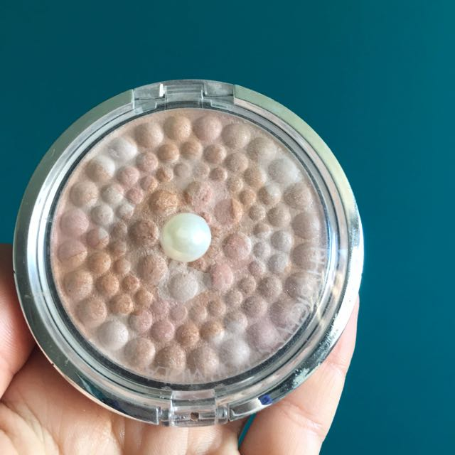 Physicians Formula Highlight