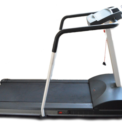 Precor 9.25i Treadmill