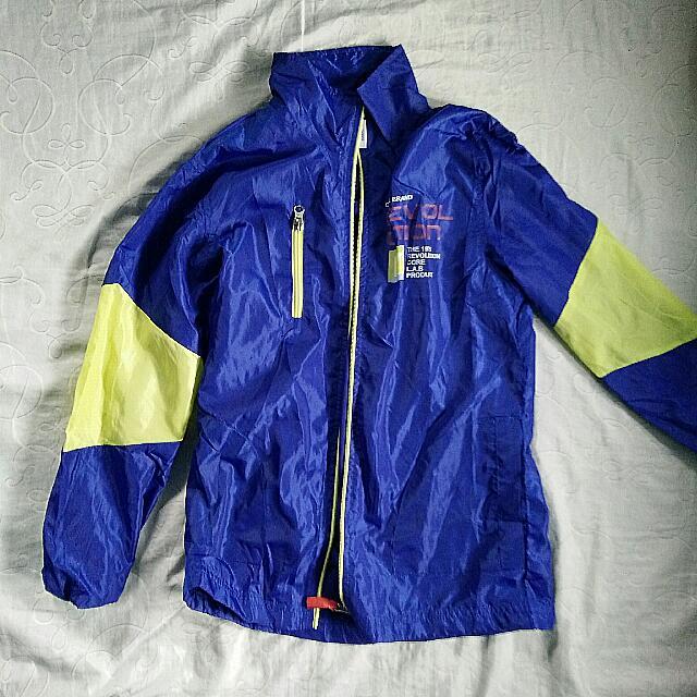 Rainy Jacket For Boys 11 Years Old-12