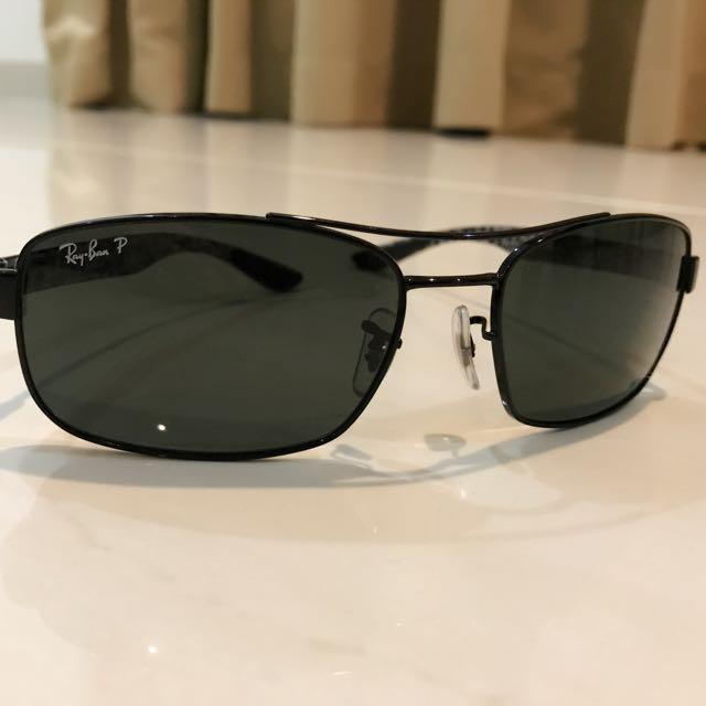 Rayban Sunglasses ORIGINAL