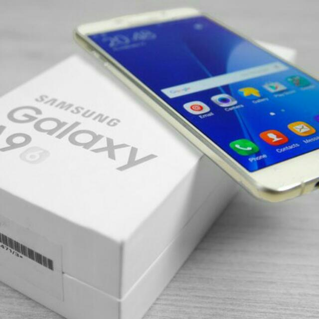 Samsung Galaxy A9 Hdc Mobile Phones Tablets Android Phones