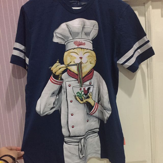 THINKCOOKCOOK master chef