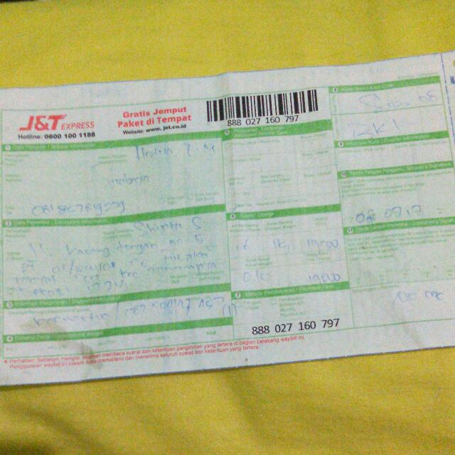 TRUSTED 100%😄