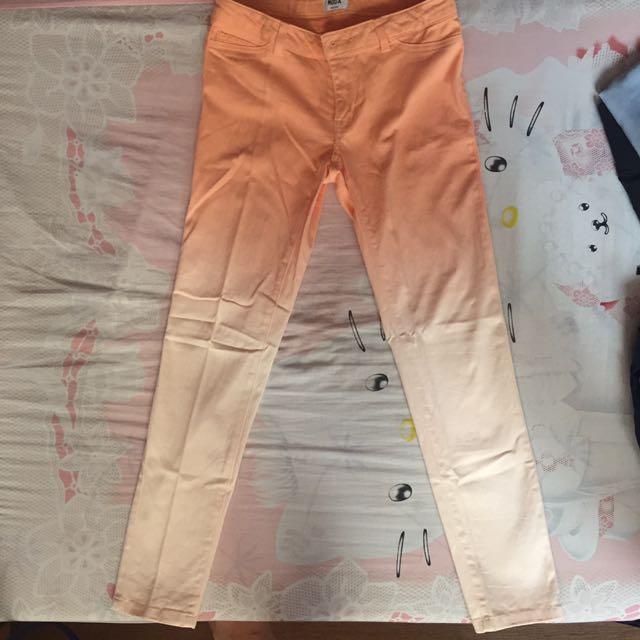 Vero Moda Ombre Jeans