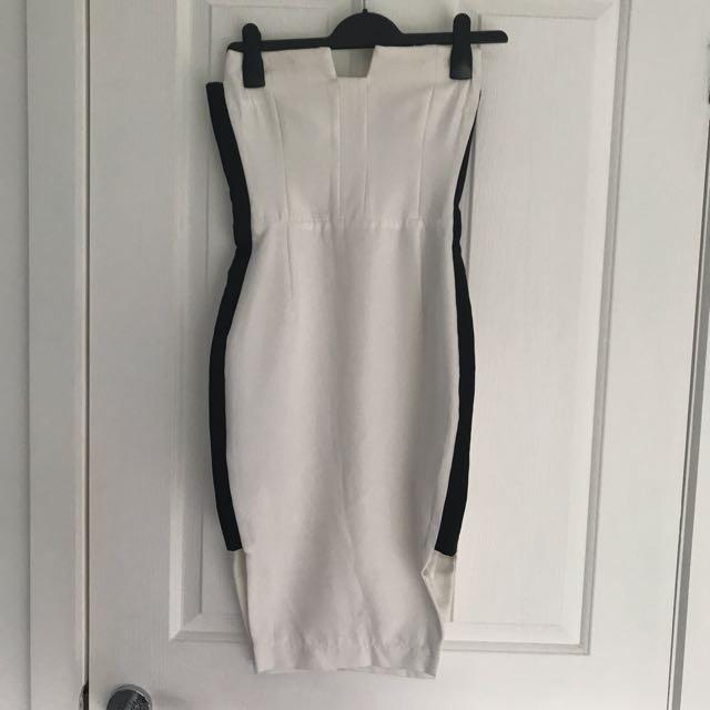 Wish Formal Dress