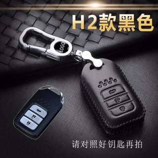 HONDA CITY ACCORD Keyless Smart Entry Remote Protective Cover Case
