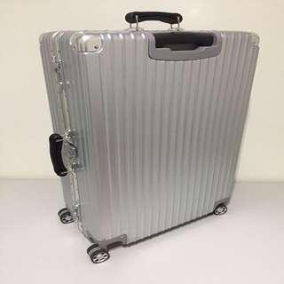 29吋行李箱