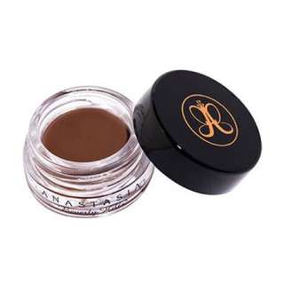 100% Authentic Anastasia Beverly Hills Dipbrow Pomade In Chocolate