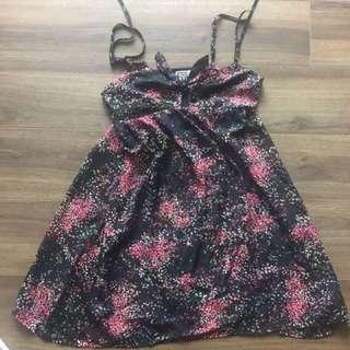 Roxy Summer Dress
