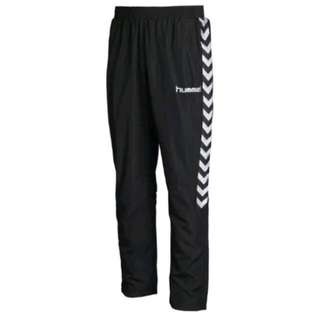 Authentic Hummel Pants