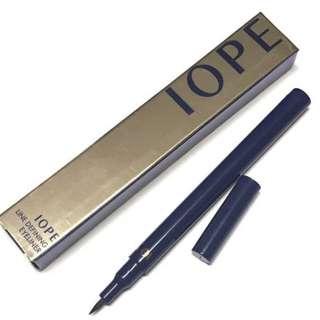 IOPE Eyeliner (Original)