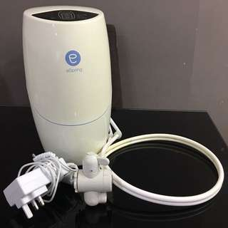 Amway Espring Water Dispenser Water System