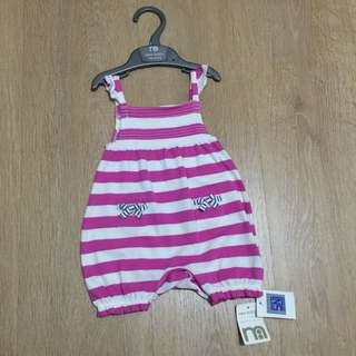 NEW Authentic Mothercare New Born