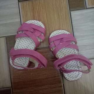 Mothercare Size 1