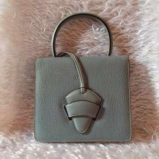 Loewe Italy Hand Bag