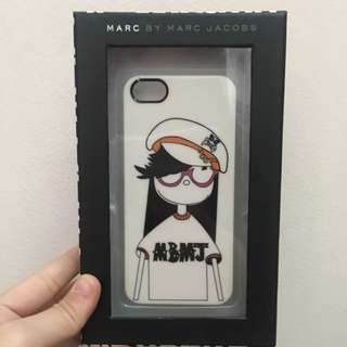 Iphone 5 Or 5S Hard Case