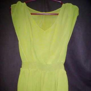 REPRICED!! Pre-loved Clothes