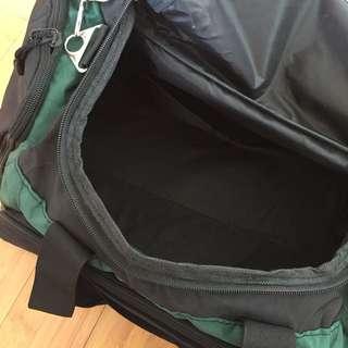 NEW Gym Bag